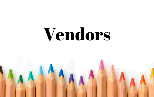 Vendors – hidden risks