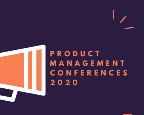 Product Management Conferences